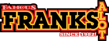 Franks A Lot Logo