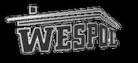 Wespol Logo